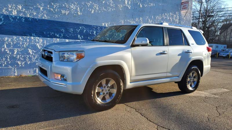 Used 2010 Toyota 4Runner in Brockton, Massachusetts | Capital Lease and Finance. Brockton, Massachusetts