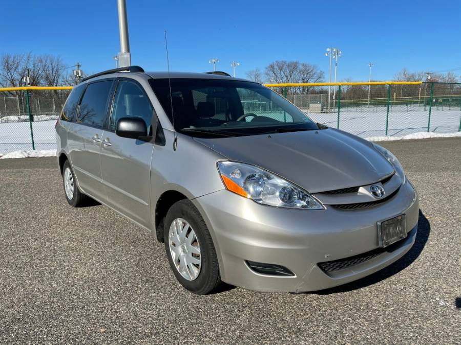 Used 2007 Toyota Sienna in Lyndhurst, New Jersey | Cars With Deals. Lyndhurst, New Jersey