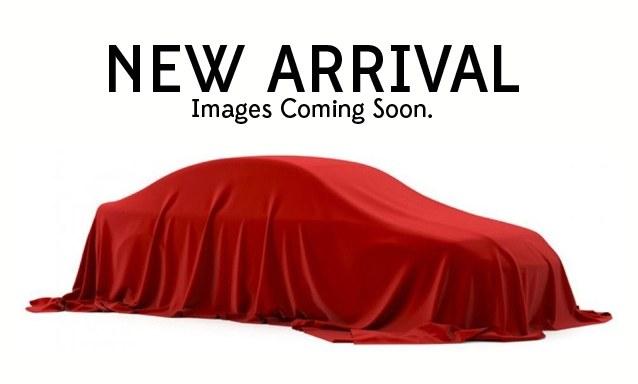 Used Dodge Challenger R/T RWD 2019   Champion Auto Sales. Hillside, New Jersey