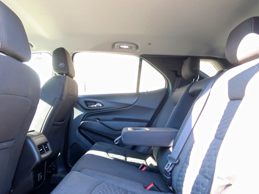 Used Chevrolet Equinox LT 2020 | Auto Expo Ent Inc.. Great Neck, New York