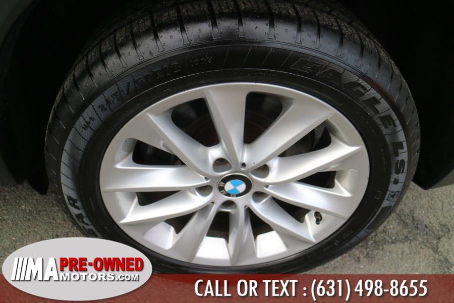 Used BMW X3 AWD 4dr xDrive28i 2014 | M & A Motors. Huntington, New York