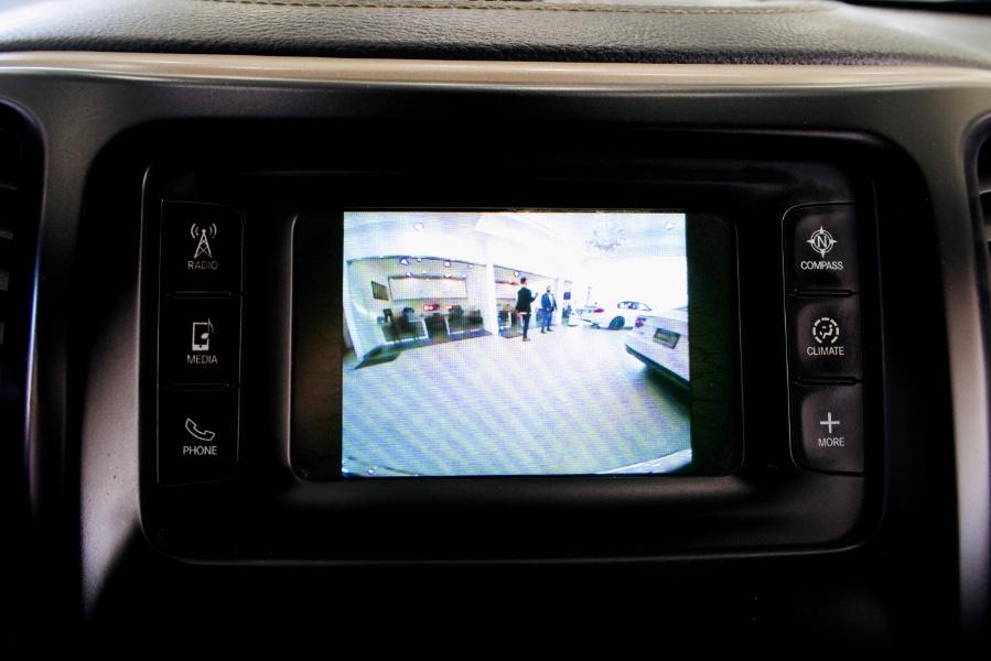 Used Jeep Cherokee Latitude 4x4 2017   Luxury Motor Club. Franklin Square, New York