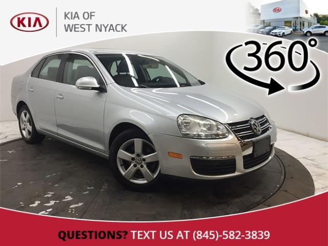 Used 2009 Volkswagen Jetta in Bronx, New York | Eastchester Motor Cars. Bronx, New York