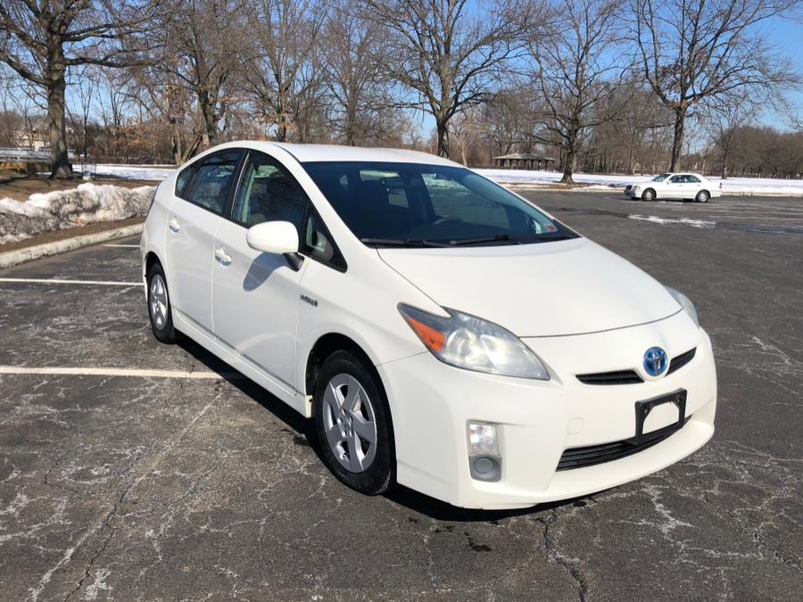 Used Toyota Prius 5dr HB III 2011 | Cars With Deals. Lyndhurst, New Jersey