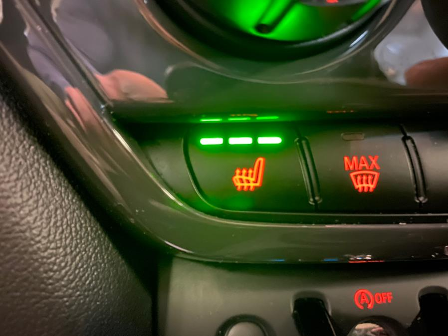 Used MINI Countryman Cooper ALL4 2020 | POWER MOTORS EAST. Massapequa Park, New York