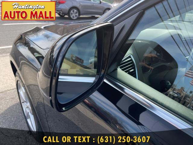 Used Audi Q5 quattro 4dr 2.0T Premium Plus 2011 | Huntington Auto Mall. Huntington Station, New York