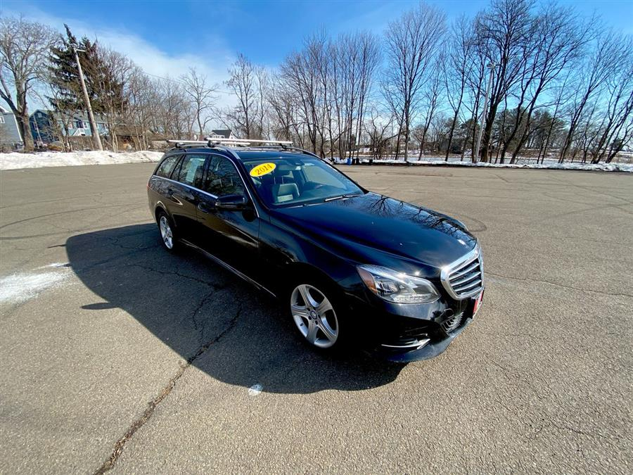 Used 2014 Mercedes-Benz E-Class in Stratford, Connecticut | Wiz Leasing Inc. Stratford, Connecticut