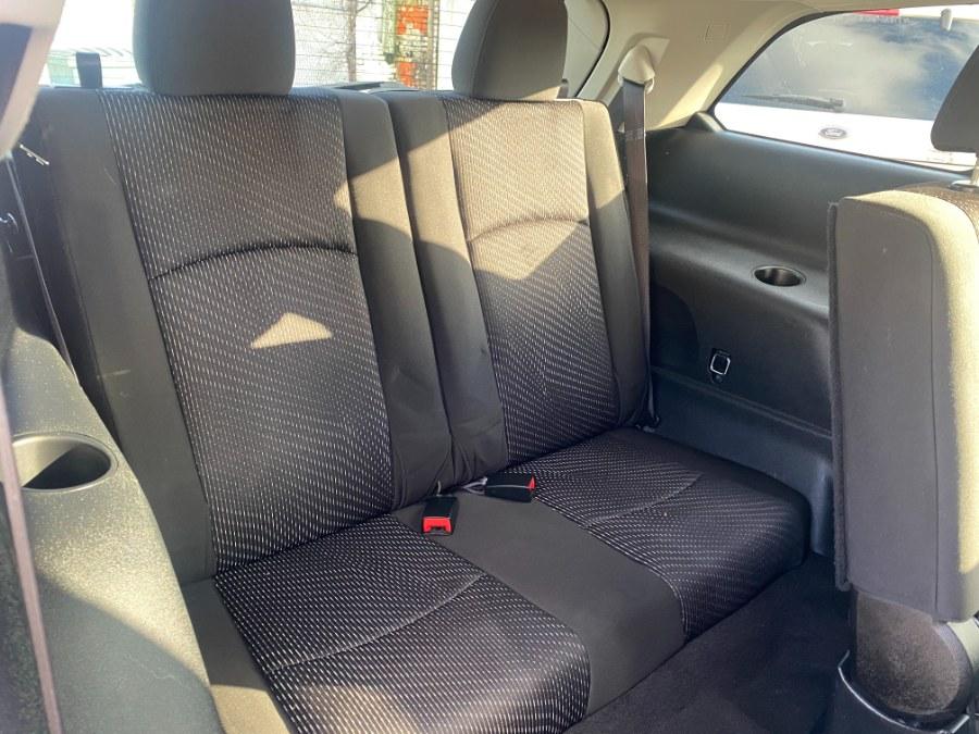 Used Dodge Journey FWD 4dr SE 2015   Carmatch NY. Bayshore, New York