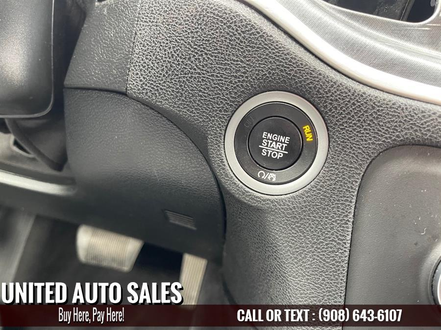 Used Dodge Charger 392 Rt R/T 392 2018 | United Auto Sale. Newark, New Jersey