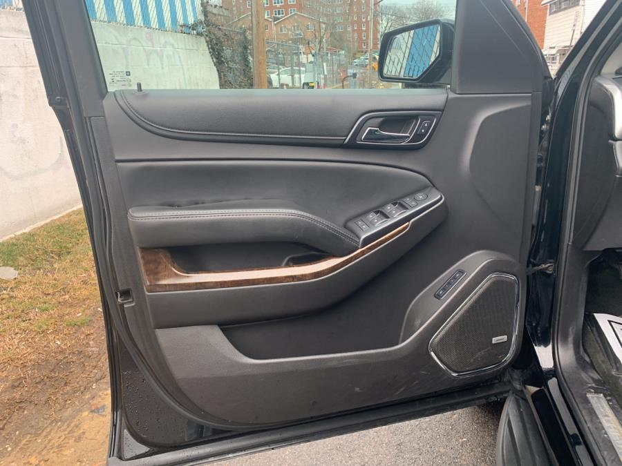 Used Chevrolet Suburban 4WD 4dr 1500 LT 2017 | Sylhet Motors Inc.. Jamaica, New York