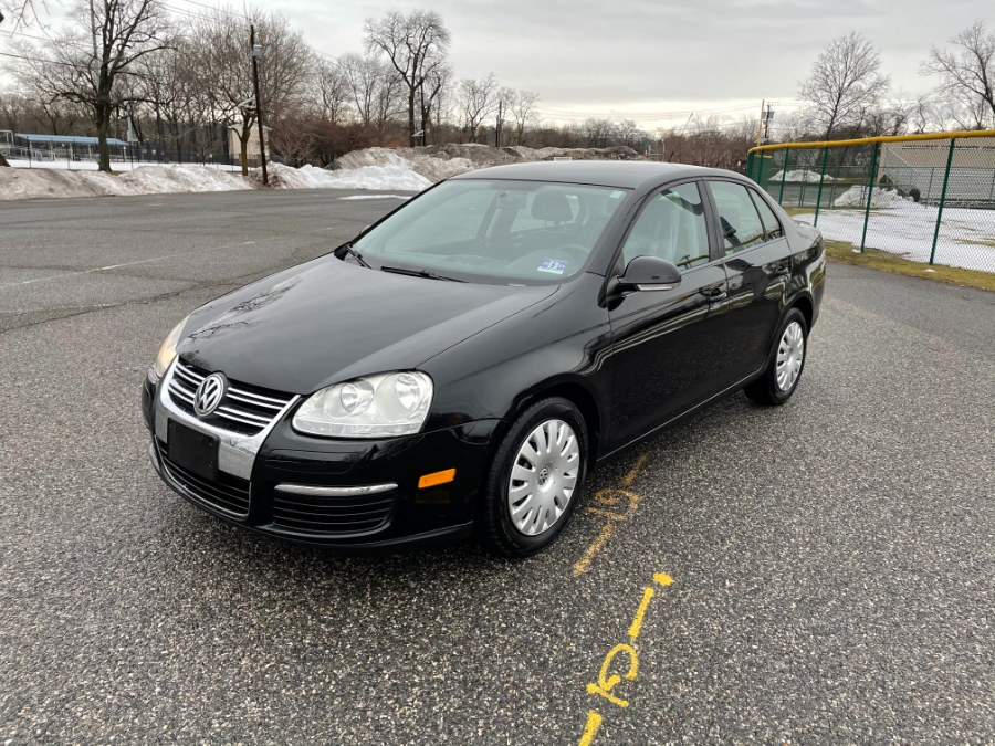 Used 2008 Volkswagen Jetta Sedan in Lyndhurst, New Jersey | Cars With Deals. Lyndhurst, New Jersey