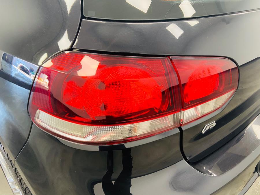 2012 Volkswagen NSX photo