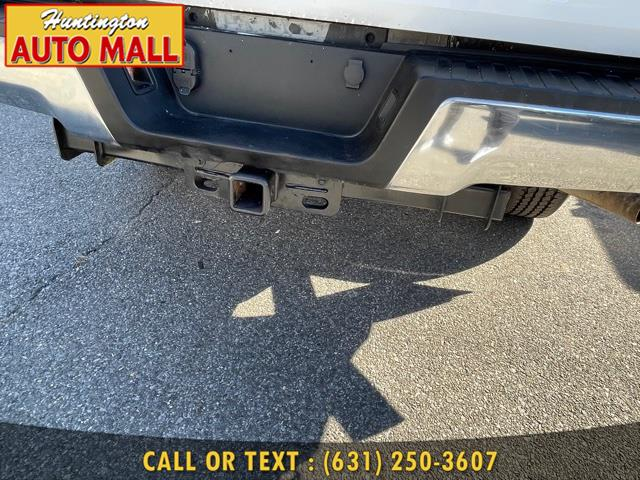 Used Ford Super Duty F-250 SRW XLT 4WD Crew Cab 6.75'' Box 2019 | Huntington Auto Mall. Huntington Station, New York