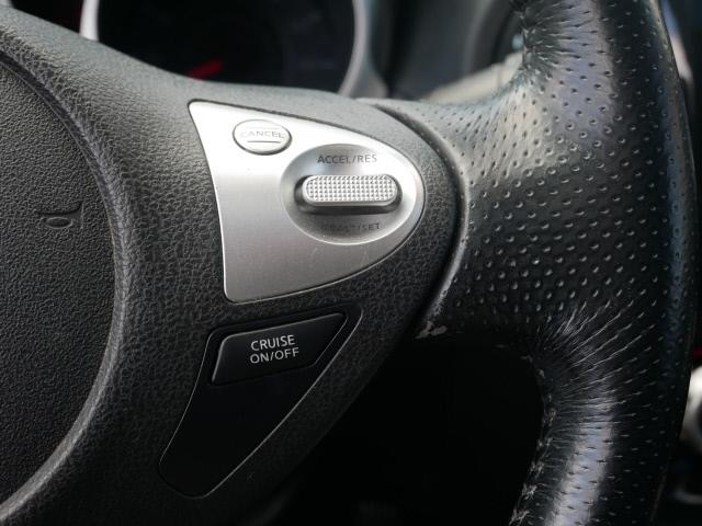 Used Nissan Juke SV 2013 | Canton Auto Exchange. Canton, Connecticut
