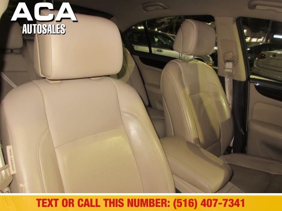 Used Hyundai Genesis 4dr Sdn 3.8L V6 2010 | ACA Auto Sales. Lynbrook, New York