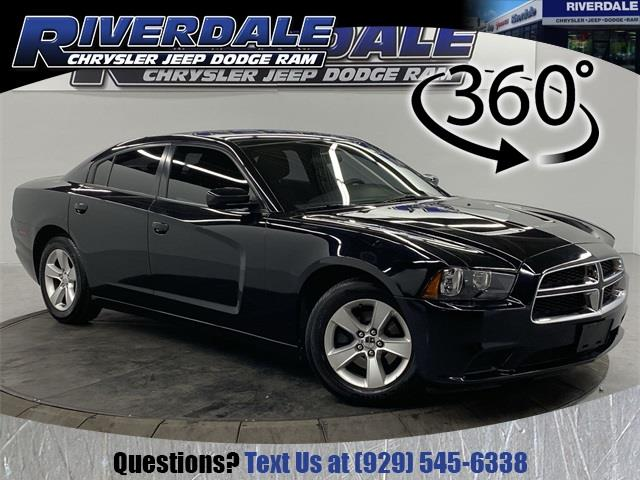 Used 2013 Dodge Charger in Bronx, New York | Eastchester Motor Cars. Bronx, New York