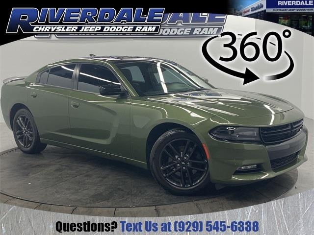 Used 2019 Dodge Charger in Bronx, New York | Eastchester Motor Cars. Bronx, New York