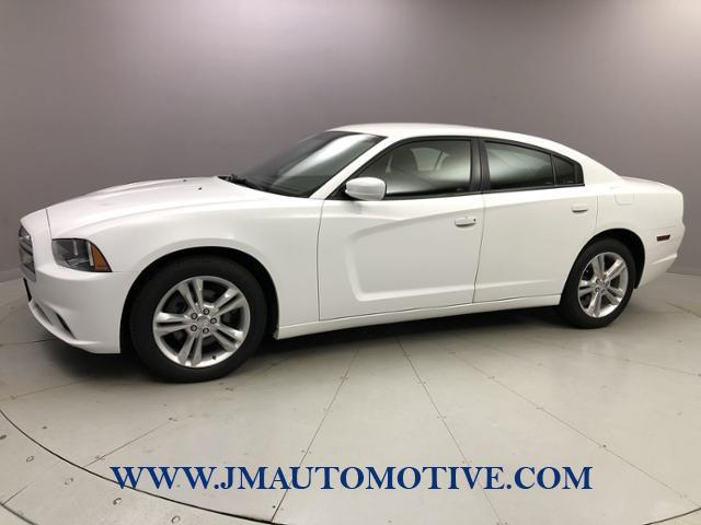 Used 2013 Dodge Charger in Naugatuck, Connecticut | J&M Automotive Sls&Svc LLC. Naugatuck, Connecticut