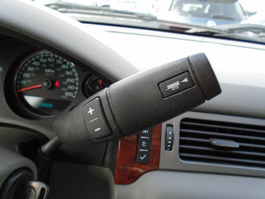 "Used GMC Sierra 1500 4WD Crew Cab 143.5"" SLT 2013   Jim Juliani Motors. Waterbury, Connecticut"
