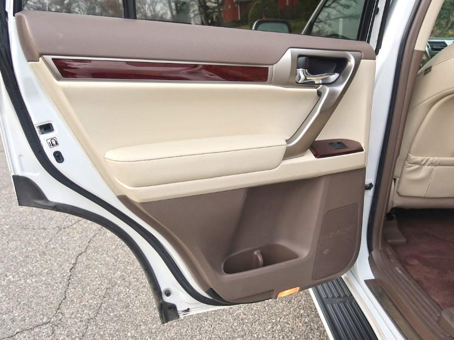 Used Lexus Gx 460 2016 | Auto Expo Ent Inc.. Great Neck, New York
