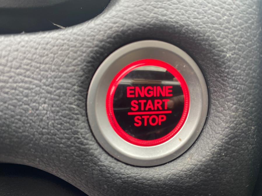 Used Honda CR-V EX 2WD 2018 | Rite Cars, Inc. Lindenhurst, New York