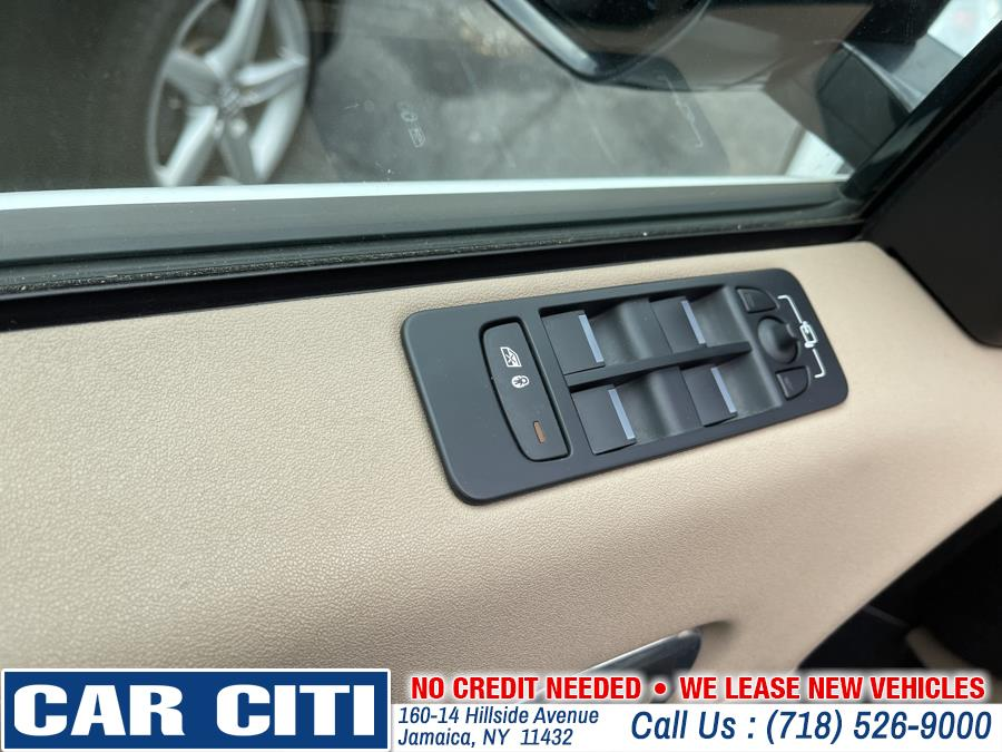Used Land Rover Discovery Sport AWD 4dr HSE 2016 | Car Citi. Jamaica, New York