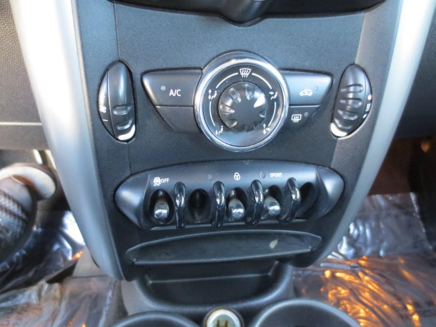 Used MINI Cooper Countryman FWD 4dr 2014   Auto Max Of Santa Ana. Santa Ana, California