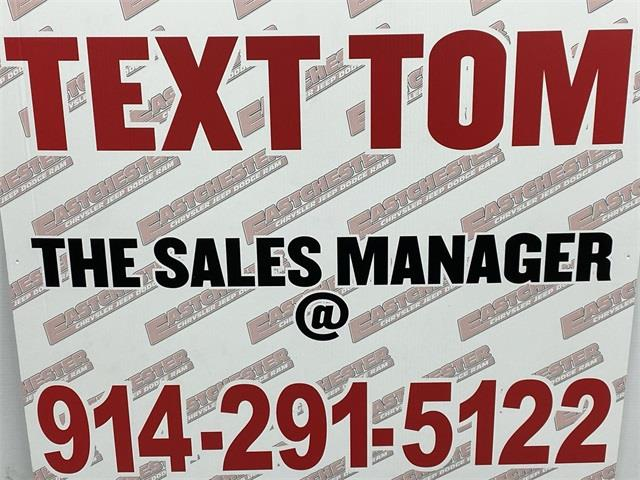 Used Toyota C-hr XLE 2018 | Eastchester Motor Cars. Bronx, New York
