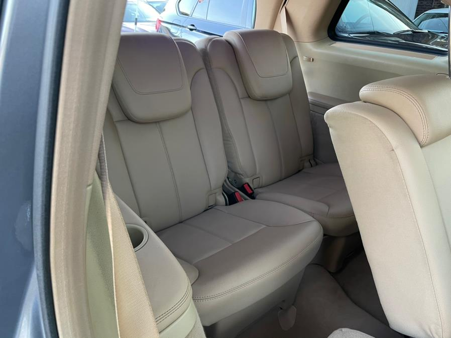 2012 Mercedes-Benz GL-Class 4MATIC 4dr GL 450, available for sale in Brooklyn, NY