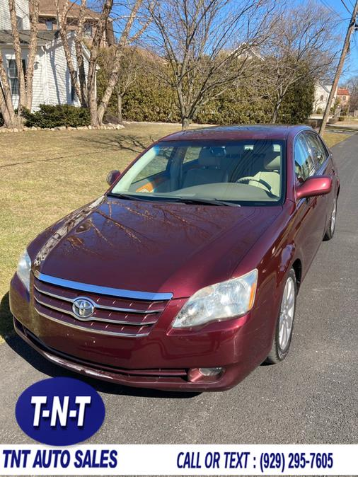 Used 2005 Toyota Avalon in Bronx, New York | TNT Auto Sales USA inc. Bronx, New York