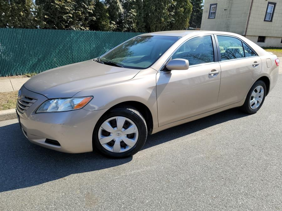 Used 2007 Toyota Camry in Little Ferry, New Jersey   Daytona Auto Sales. Little Ferry, New Jersey
