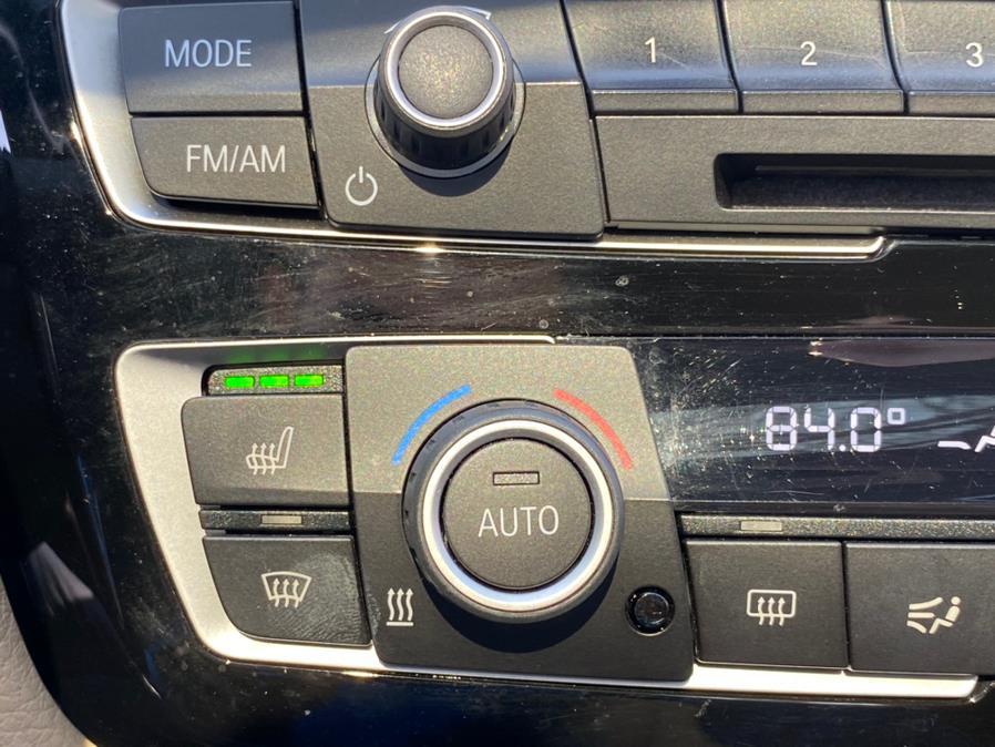 Used BMW 3 Series Sport Line 330i xDrive Sedan South Africa 2017 | Diamond Cars R Us Inc. Franklin Square, New York