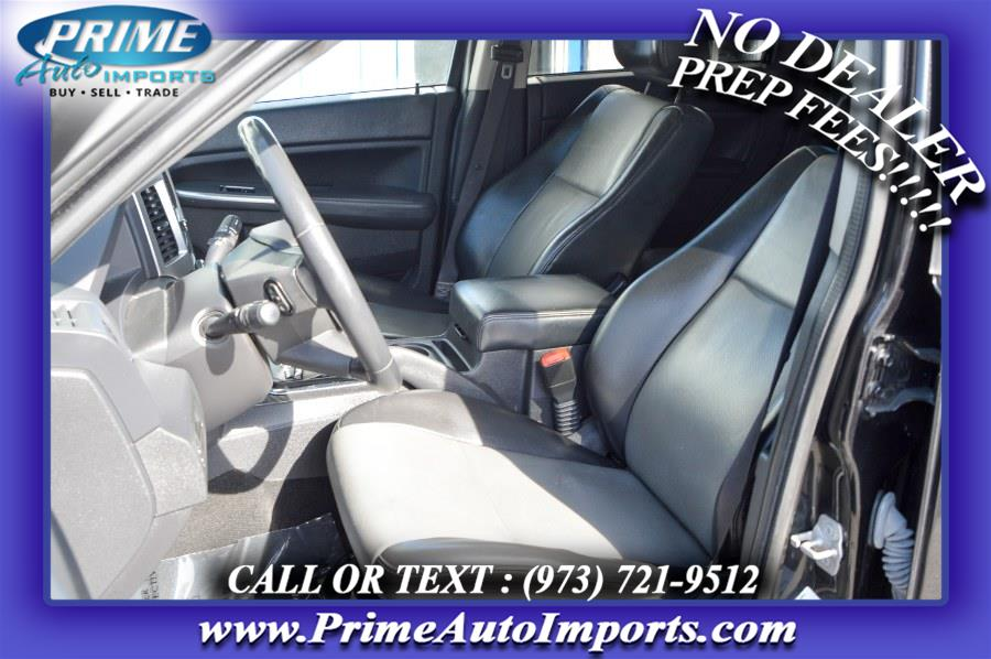 Used Jeep Grand Cherokee 4WD 4dr Laredo 2010 | Prime Auto Imports. Bloomingdale, New Jersey