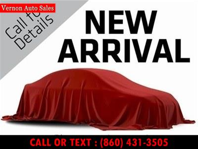 Used 2008 Subaru Impreza Wagon (Natl) in Manchester, Connecticut | Vernon Auto Sale & Service. Manchester, Connecticut