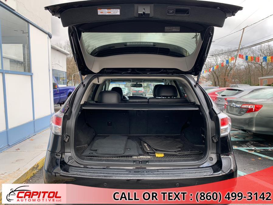 Used Lexus RX 350 AWD 4dr 2015 | Capitol Automotive 2 LLC. Manchester, Connecticut