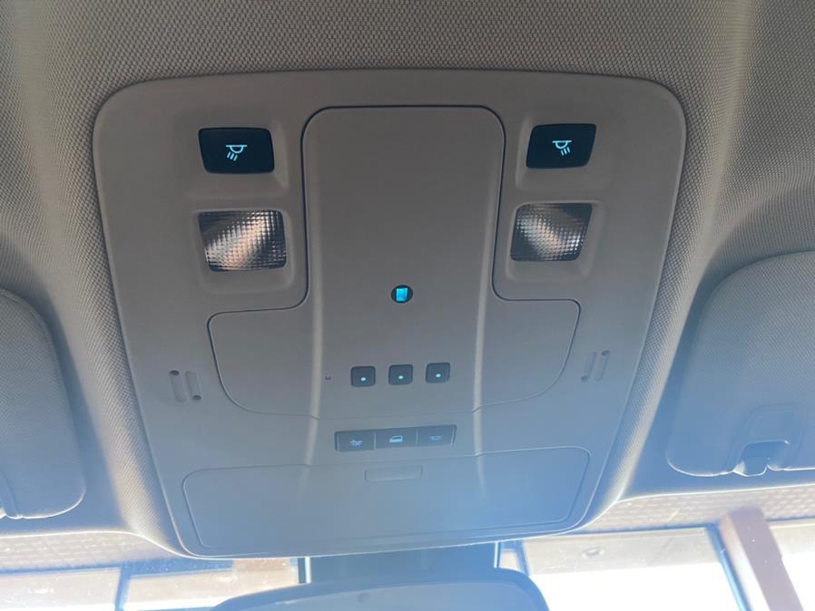 Used Chevrolet Malibu 4dr Sdn ECO w/1SA 2013   POWER MOTORS EAST. Massapequa Park, New York