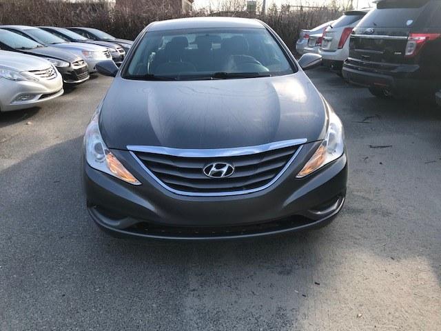 Used 2011 Hyundai Sonata in Raynham, Massachusetts | J & A Auto Center. Raynham, Massachusetts
