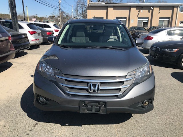 Used 2013 Honda CR-V in Raynham, Massachusetts | J & A Auto Center. Raynham, Massachusetts