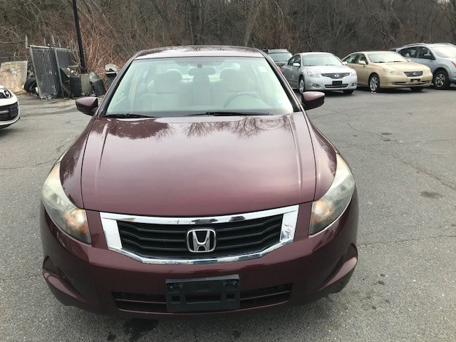 Used 2009 Honda Accord Sdn in Raynham, Massachusetts | J & A Auto Center. Raynham, Massachusetts