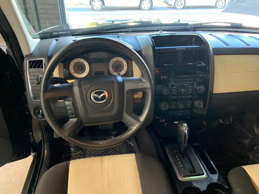 Used Mazda Tribute FWD I4 Auto Sport 2008 | U Save Auto Auction. Garden Grove, California
