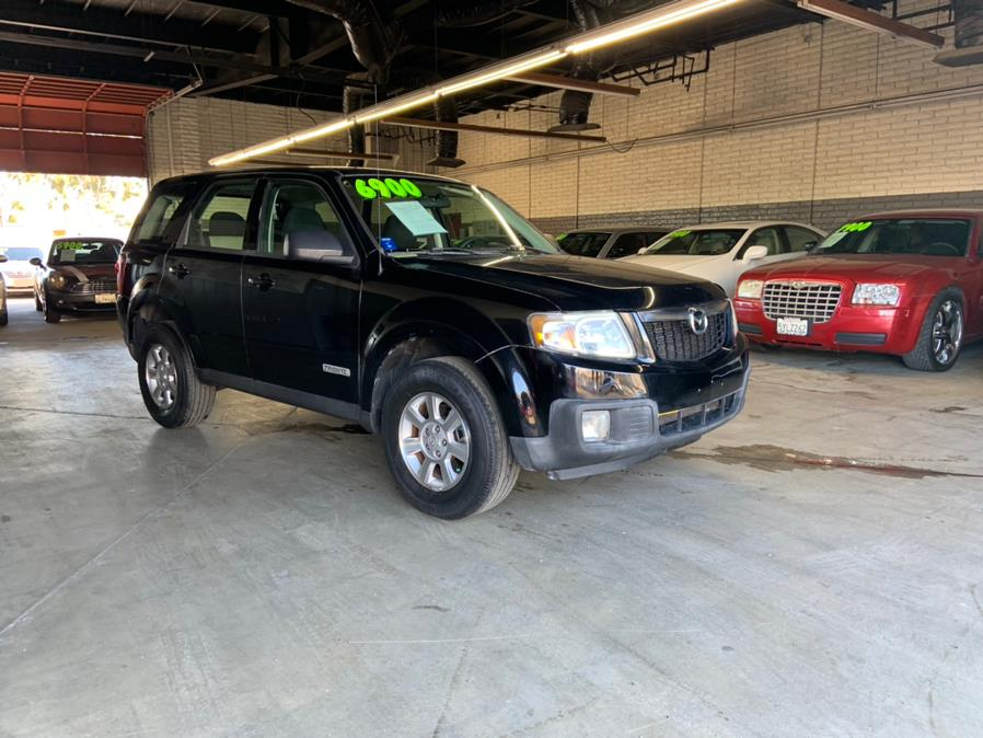 Used 2008 Mazda Tribute in Garden Grove, California | U Save Auto Auction. Garden Grove, California