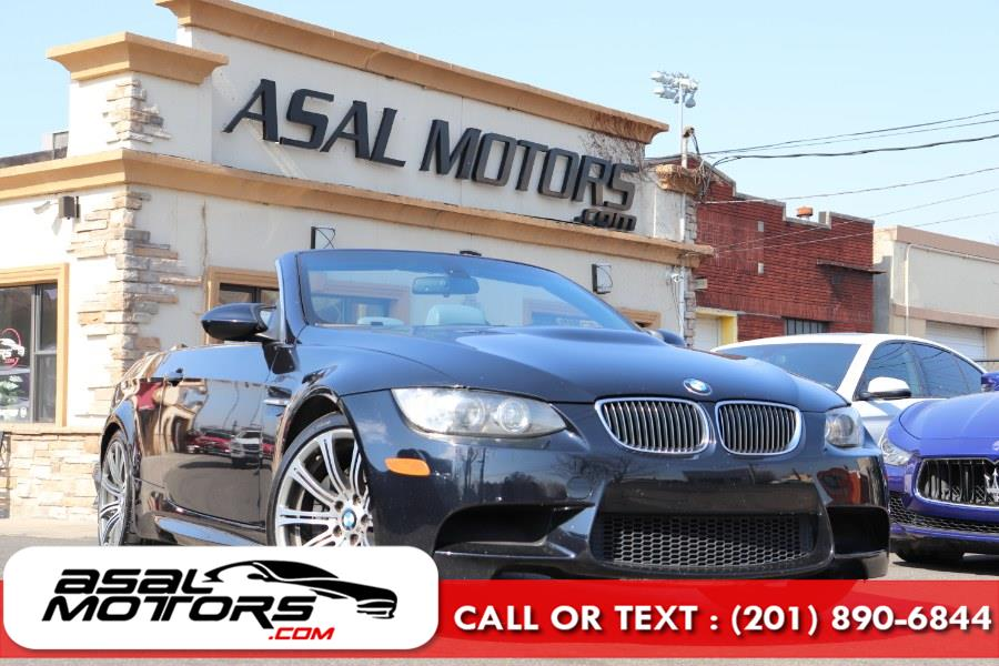 Used 2008 BMW 3 Series in East Rutherford, New Jersey | Asal Motors. East Rutherford, New Jersey