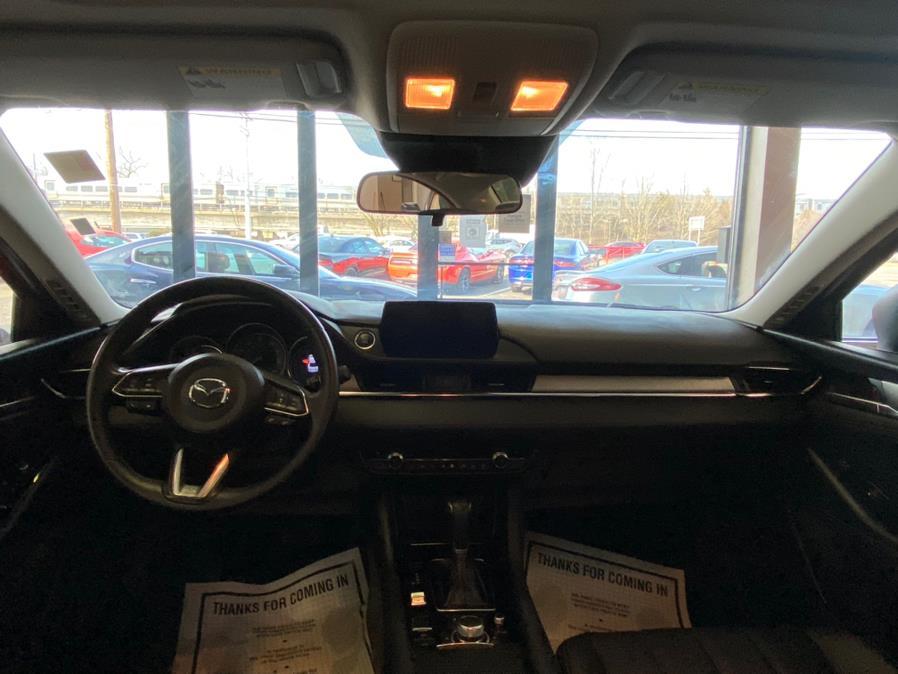 Used Mazda Mazda6 Touring Auto 2019 | Autovanta. Massapequa Park, New York
