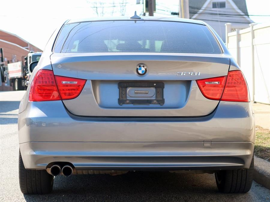 Used BMW 3 Series 328i xDrive Sport Line Package 2011 | Auto Expo Ent Inc.. Great Neck, New York