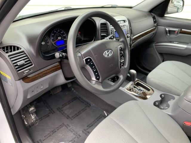 Used Hyundai Santa Fe GLS 2012 | Valentine Motor Company. Forestville, Maryland