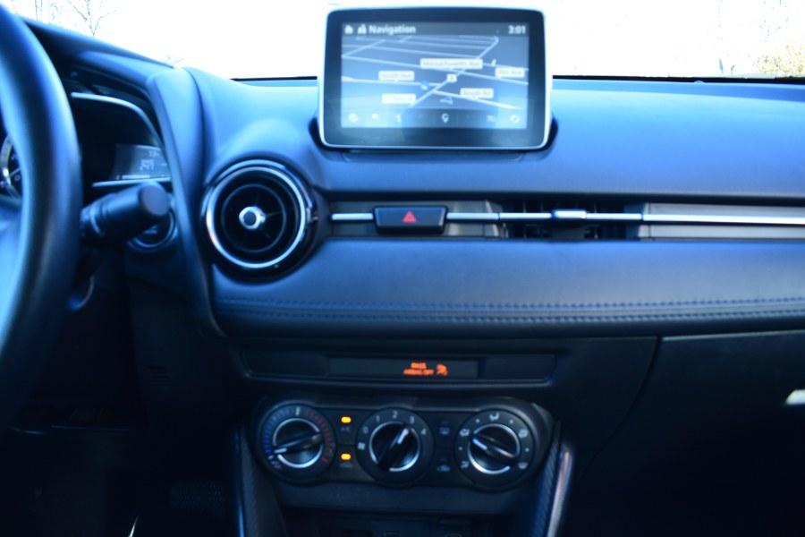 Used Toyota Yaris iA Auto (Natl) 2018 | Longmeadow Motor Cars. ENFIELD, Connecticut
