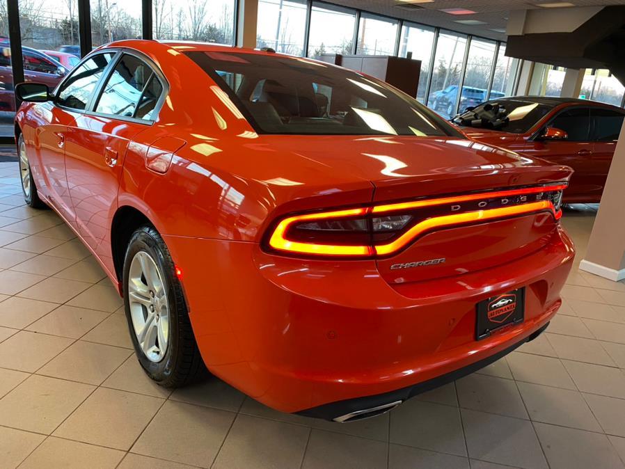 Used Dodge Charger SXT RWD 2019 | Autovanta. Massapequa Park, New York