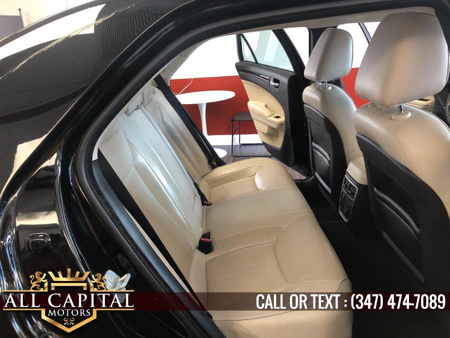 Used Chrysler 300 Limited AWD 2018 | All Capital Motors. Brooklyn, New York
