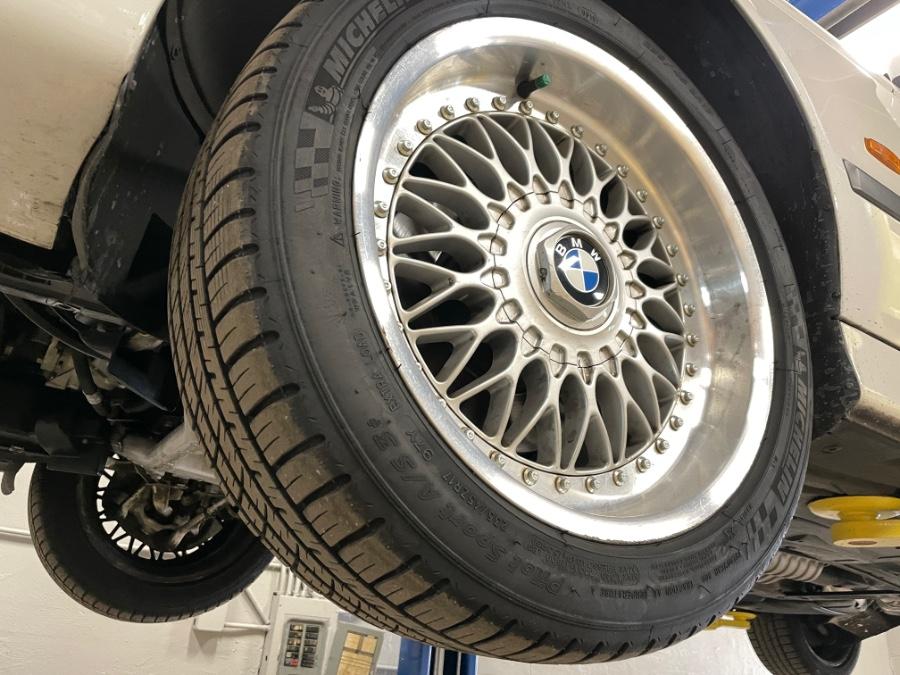 Used BMW 5 Series 528iA 4dr Sdn Auto 2000   Guchon Imports. Salt Lake City, Utah