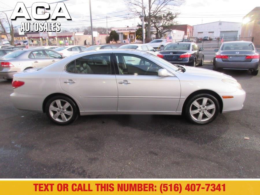 Used Lexus ES 330 4dr Sdn 2005   ACA Auto Sales. Lynbrook, New York